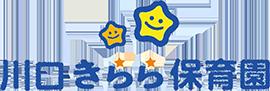 logo-kirara-footer
